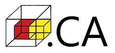Quantum CA logo.jpg