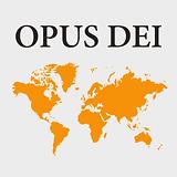 logo-opusdei.png
