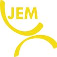 Francia-Grenoble-Logo_JEM.png