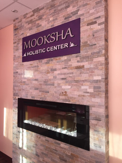Mooksha Interior
