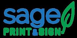 Sage-Print-Sign-Logo-CMYK.png