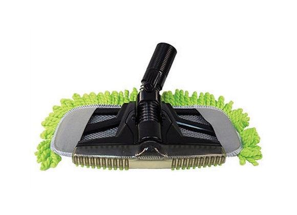 Green Mop Head