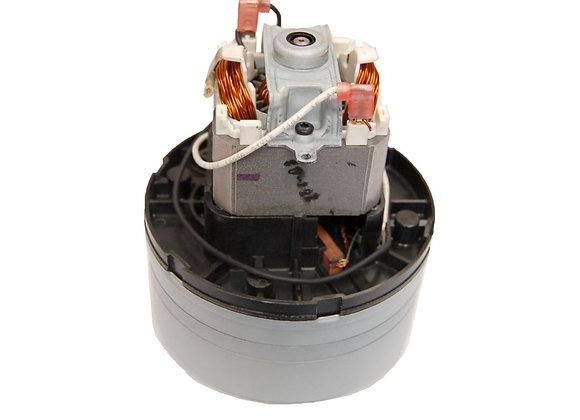 Duo Vac 214 Motor