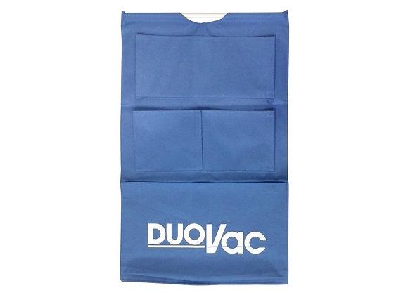 Duo Vac Accessory Bag