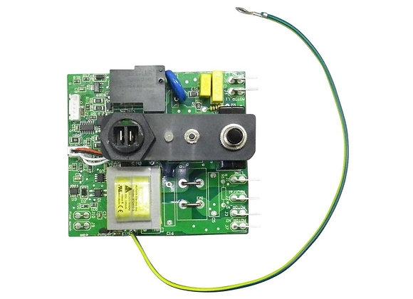 Duo Vac (240V) Circuit Board