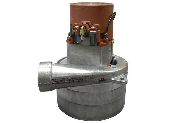 Duo Vac 224 Motor