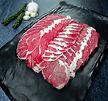 cm-frozen-meat-beef-jarret-slice-1.jpg