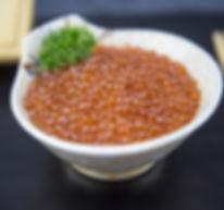 cm-frozen-other-seasoned-salmon-roe-2.jp