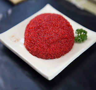 cm-frozen-other-flying-fish-roe-red-tobi