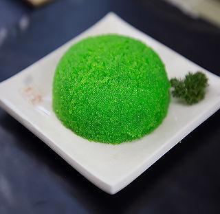 cm-frozen-other-capelin-roe-green-ebiko-