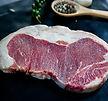 cm-frozen-meat-beef-striploin-steak-cut-