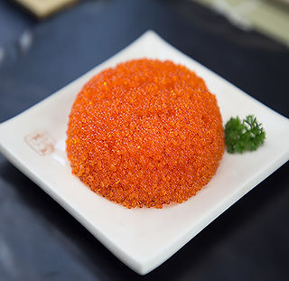 cm-frozen-other-flying-fish-roe-orange-t