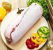 cm-frozen-meat-pork-kurobota-pork-belly-