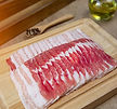 cm-frozen-meat-pork-belly-skinless-slice