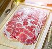 cm-frozen-meat-pork-collar-slice-4.jpg