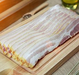 cm-frozen-meat-pork-rish-bacon-2.jpg