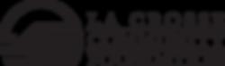 LCF_Logo-black.png
