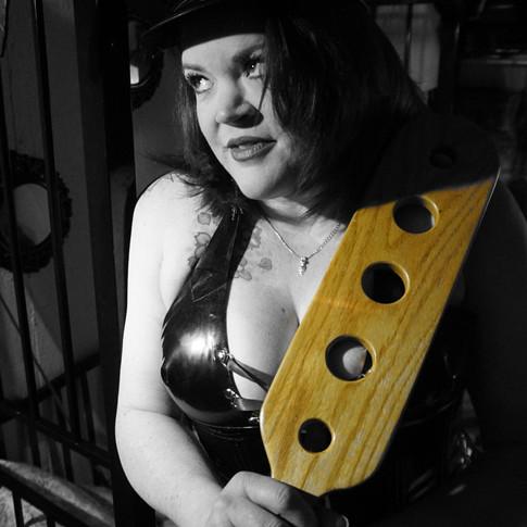 Lucille BallBuster RED Latex _ Warfare01 JSirakas intl fetish photographer dc tm (331) (1).JPG