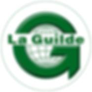 LogoGuildeRVB.jpg
