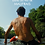 Thumbnail: Amazonie, dans les pas de Maufrais - DVD