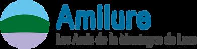 logo-amilure-9-yuppy-finition-4.png