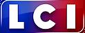 LCI_logo_(2016).png