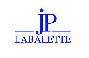LogoLabalette.jpg