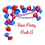 Thumbnail: Beary Fluffy Friends Party Pack A