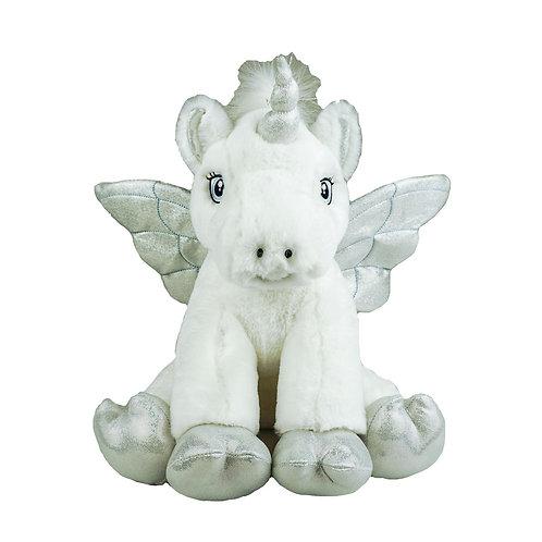 Unicorn - White Fairy