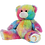 Thumbnail: Beary Fluffy Friends Party Pack B