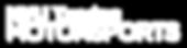 NYU Tandon Motorsports Logo_white.png