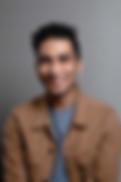 Yusuf Husain.jpg