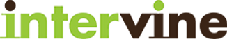 intervine logo2.png
