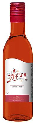 Ayrum Garnacha Rosé Vino de la Tierra de Castilla (48 Bottles)