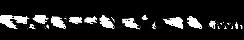 screenpop_logo_4 black.png