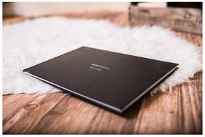 Im Test: Saal Digital Fotobuch