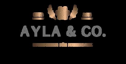 Logo_AYLA&CO.png