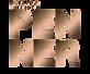 PENNER_Logo-kupfer.png