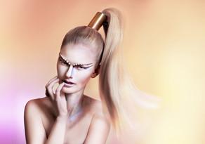 Projekt: Darkbeauty/Beauty