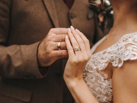 Unsere Hochzeit inkl. Hochzeits-Checkliste