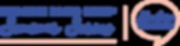 EBB_Seminar_Logo_Newborn_Color (1).png
