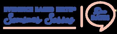 EBB_Seminar_Logo_Due_Dates-Color.png
