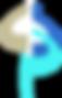 CJPrint Logo w.out text.png