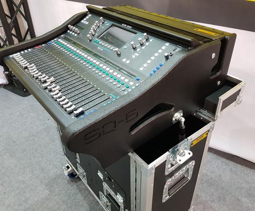 SQ6 standaard afwerking full met mixer.j