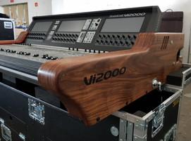 VI 2000 zijkant met mixer.jpg