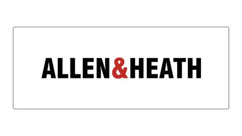 Allen & Heath.jpg