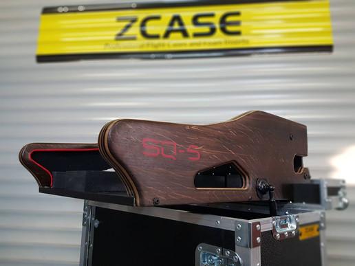 SQ5 zijkant afwerking in hout.jpg
