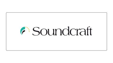 soundcraft.jpg