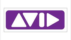 Avid Logo.jpg