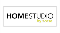 Home studio by zcase.png